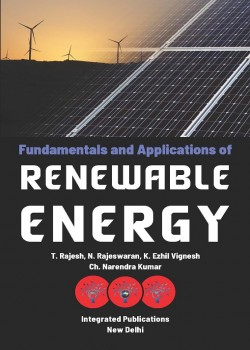 Fundamentals and Applications of Renewable Energy